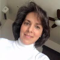 "60+ ""Edna Robles"" profiles | LinkedIn"