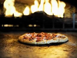Wonderful All Photos (9) California Pizza Kitchen