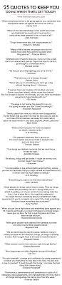 25 best No sleep quotes on Pinterest No sleep Quotes deep.