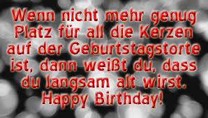 Geburtstagswünsche Zum 40 Mann Lustig