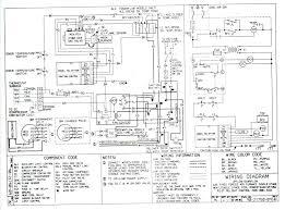 goodman heat pump wiring diagram. Wonderful Goodman Goodman Heat Pump Wiring Diagram Simple Hkr 10  Download To E