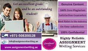 assignment writing services in dubai uae i essay  data analysis spss hel