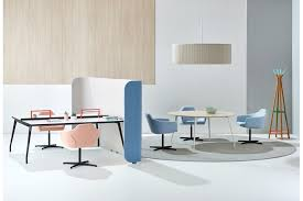 work tables for office. aire is comprised of three designs fold work bench and meeting tables for office i
