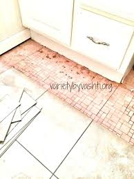 diy tile shower tile floor bathroom floor pink logo kitchen floor tile removal tile diy mosaic