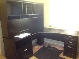 u shaped desk office depot. Office Depot L Shaped Desk With Hutch Com U .