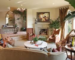 Jp Walters Design Rancho Santa Fe Interior Design J P Walters Design
