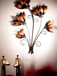 Small Picture Wall Decoration Wall Decor Online Lovely Home Decoration and