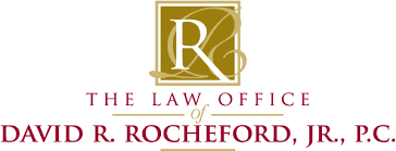 Law Office Logo Design Inspiration Massachusetts Real Estate Mortgage Closing Attorney The Law Office