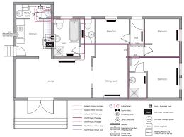Bathroom Styling Plumbing Diagrams Plumbers Redmond Wa Diagram - Bathroom plumbing layout