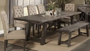 chair dining john black lewis extendable and high round gumtree sets clearance tables rustic gloss chairs