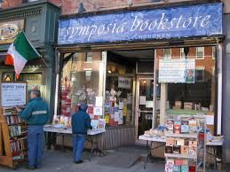 address symposia symposia community bookstory is the only used books store in hoboken address 510 washington st hoboken nj 07030