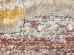 old texture bricks wall wallpapers