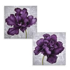 fantastic bathroom wall art purple f88x on fabulous home decoration ideas with bathroom wall art purple