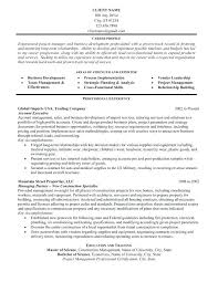 certified resume writer course university of thesis submission cover letter  scientific professional writing services online com