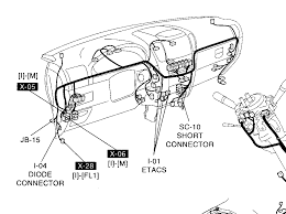 kia rio 2006 stereo wiring diagram schematics and for sorento 03 Kia Rio Wiring Diagram kia sorento i have a whose dome light will not throughout 2006 wiring diagram 04 kia rio wiring diagram