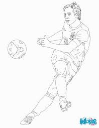Small Picture 28 best SPORTS images on Pinterest Coloring pages Coloring