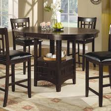high kitchen table set. Furniture High Top Table And Chairs Set Dining Bar Kitchen G