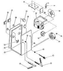 schauer battery charger wiring diagram schauer schumacher battery charger wiring diagram wiring diagram and hernes on schauer battery charger wiring diagram