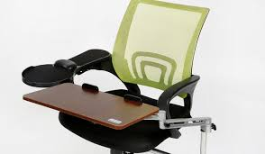 office chair buying guide. Full Size Of Chair:used Office Desk Furniture Buying Guide Amazing Laptop Chairs Second Hand Chair 1