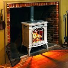 fireplace insert installation cost park city fireplaces fireplace installation gas