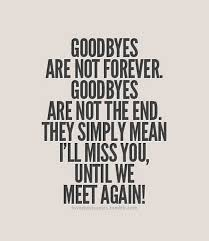 Miss U Quotes Interesting 48 Missing You Quotes And Sayings Pink Lover