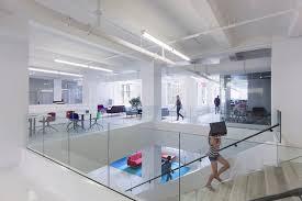 red bull new york office. Red Bull - New York City Offices 6 Office U
