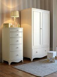 armoires laura ashley armoire bedroom furniture photos and laura ashley provencale armoire