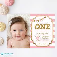 birthday invites stylish e invitations for 1st birthday design to make free printable birthday party