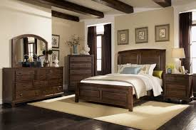distressed white wood bedroom furniture. distressed wood bedroom | bed furniture decoration photo for sale . white