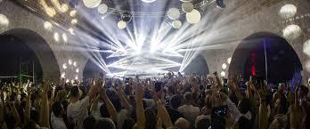 <b>Culture Club</b> Revelin - Dubrovnik NightClub