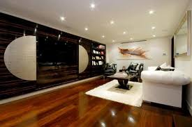 modern home interior design. interior home design ideas picture collection website modern m