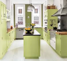 kitchen paint color ideasRemarkable Color Ideas For Kitchen Fantastic Kitchen Interior