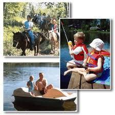 outdoor activities collage. Exellent Outdoor Bayfield County Wisconsin Family Vacation Activities Delta Collage Inside Outdoor Activities