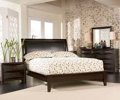 Masculine Bedroom Paint Manly Bedrooms Home Decor Design Manly Color Advice Mary Mcdonald
