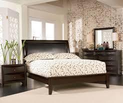 Modern Mens Bedroom Designs Man Bedroom Ideas Bedroom Ideas Room Ideas Pretty Simple Bedroom