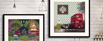 Small Picture Buy Framed Wall Art Online Indian Wall Paintings India Circus