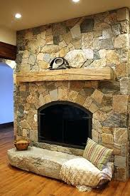 real stone fireplace choosing the perfect stone for your fireplace stone veneer fireplace stone veneer and real stone fireplace