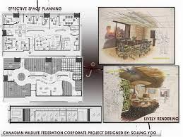 interior design portfolio pdf sles