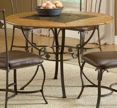 person dining room table foter: hillsdale lakeview dining table vidrian hd    hillsdale lakeview dining table vidrian