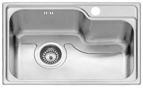 Врезная <b>кухонная мойка Seaman Eco</b> Wien SWT-6845.A 68.6х45 ...