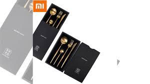 <b>Набор столовых приборов Xiaomi</b> купить в Нижнем Новгороде ...