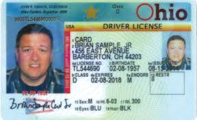 Airport Enough Your Security The Real Driver's Rules Through Id Get Under Change Is Washington - Upcoming To Post License