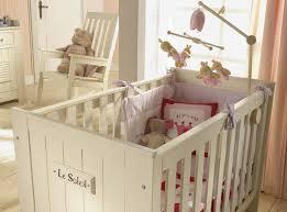 Babyzimmer Komplett Set Marseille Kiefer von PINIO - Möbel für ...