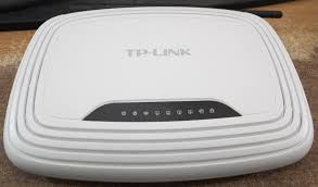D Link Red Light On Router Tp Link Tl Wr740n Cheapest Dd Wrt Openwrt Router Ever