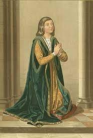 Category:John, Prince of Asturias - Wikimedia Commons