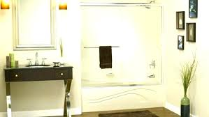 install bathtub cost home depot bathtub installation cost brilliant bathtub installation cost bathtub replacement cost