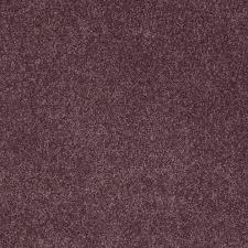 purple carpet texture. silver texture/twist kudu berries purple carpet texture d