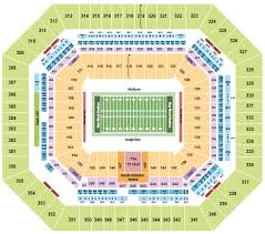 View Seats Stadium Online Charts Collection
