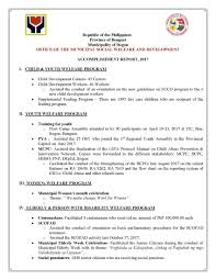 Template For Certificate Of Good Moral Character Best Of Sample For