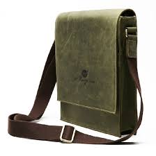 mens courier bag mens leather messenger bag courier bag